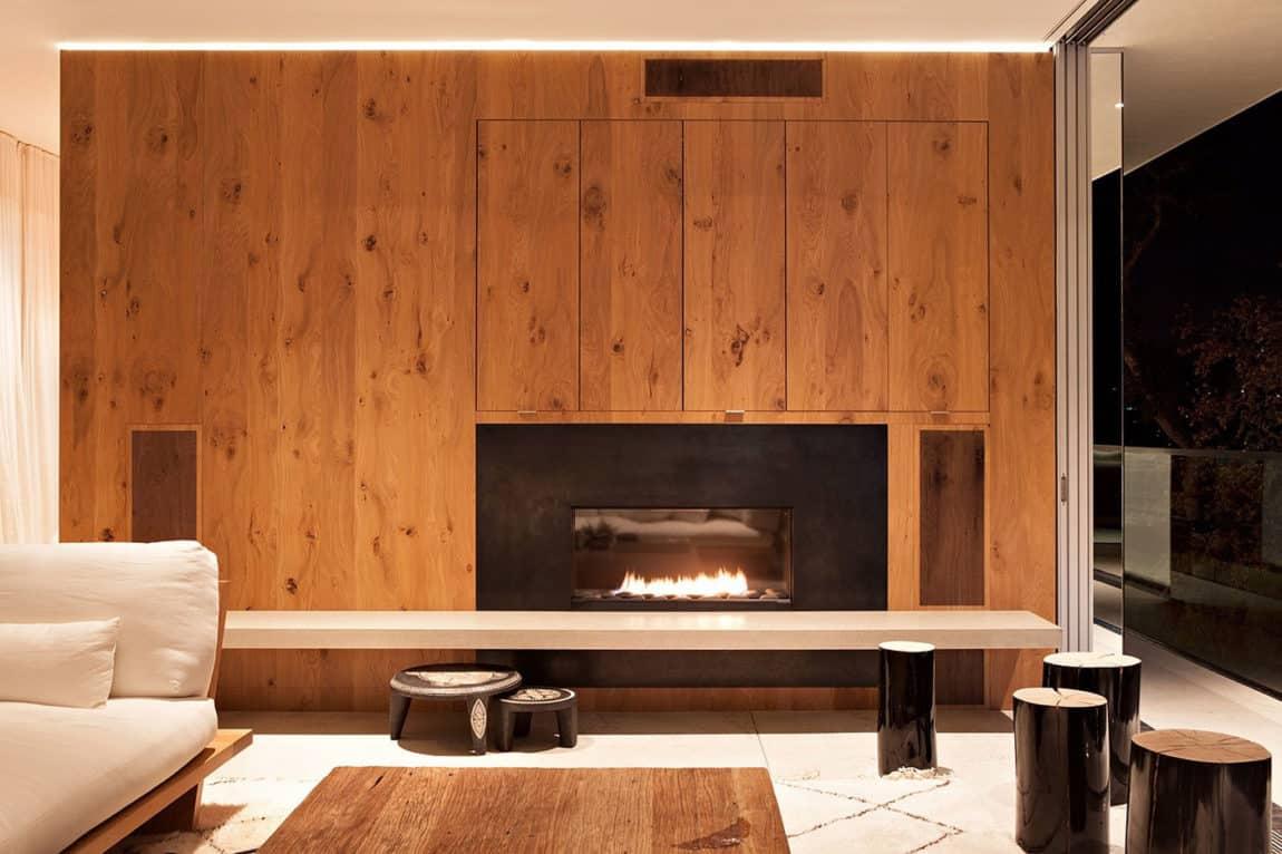 Turner Residence by Jensen Architects (13)