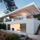 Turner Residence by Jensen Architects (15)