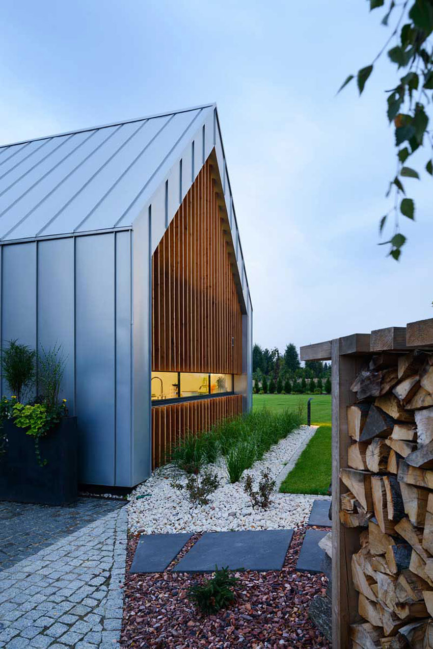 Two Barns House by RS+ (17)