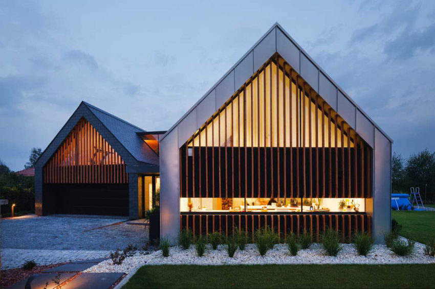 Two Barns House by RS+ (18)