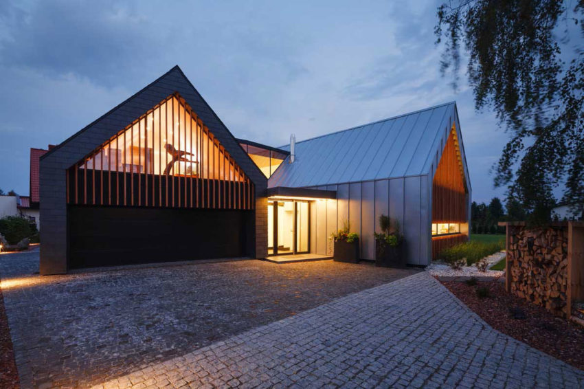 Two Barns House by RS+ (20)