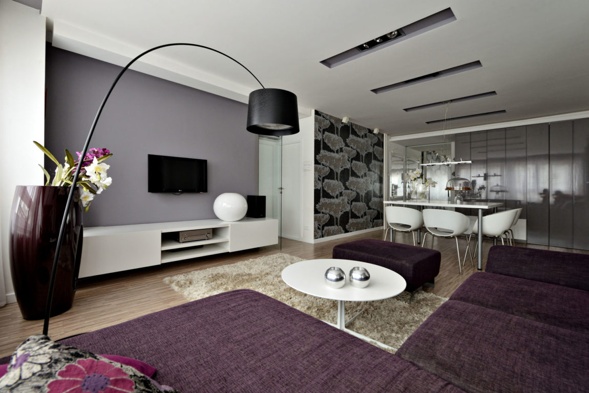 Two-Bedroom Monovolumen by PUJO.RS (10)