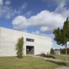 Villa Stamerbos by 70F (1)