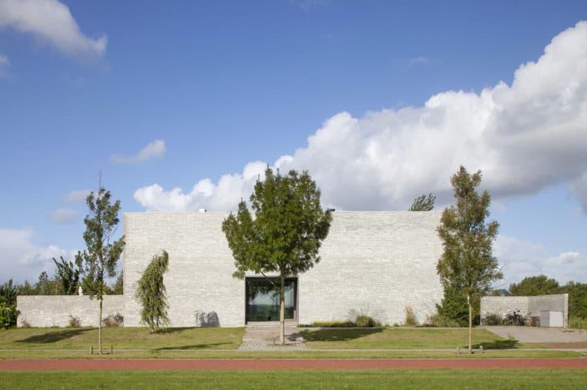 Villa Stamerbos by 70F (2)