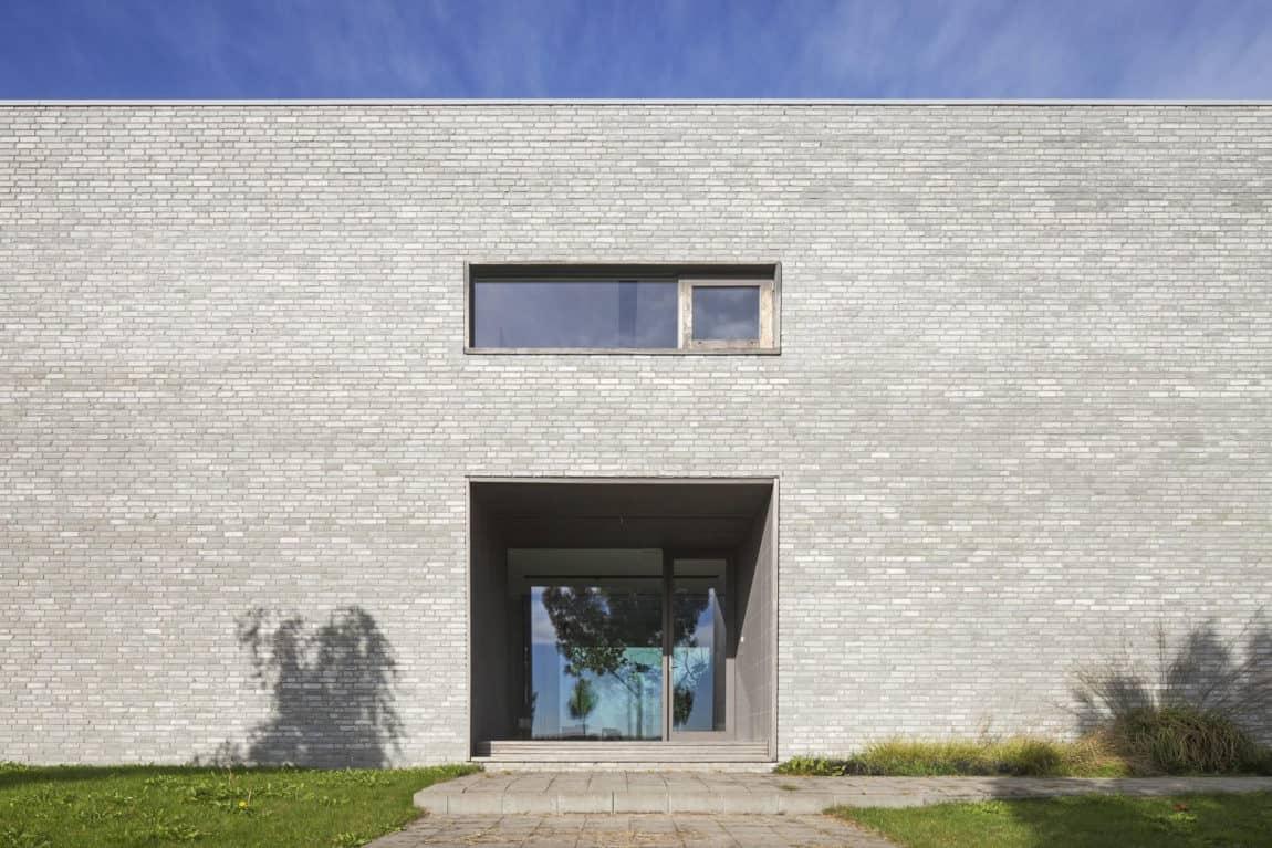 Villa Stamerbos by 70F (3)