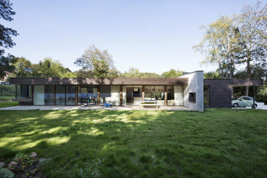War House by A+B architectes dplg (2)