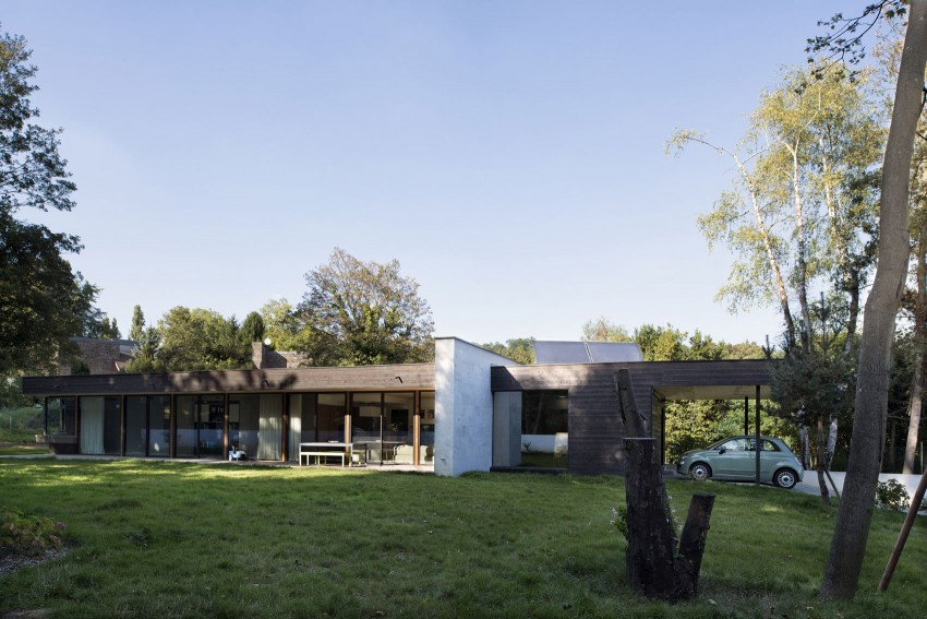 War House by A+B architectes dplg (3)