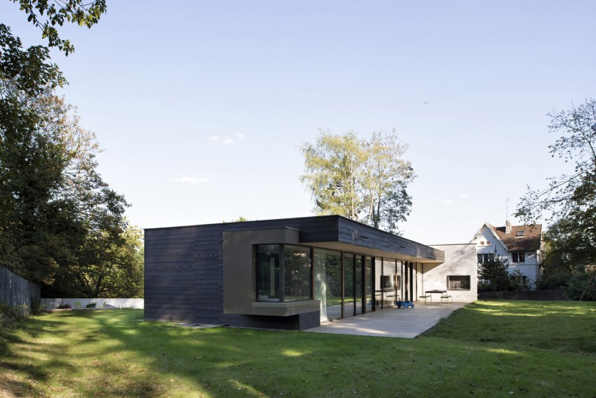 War House by A+B architectes dplg (6)