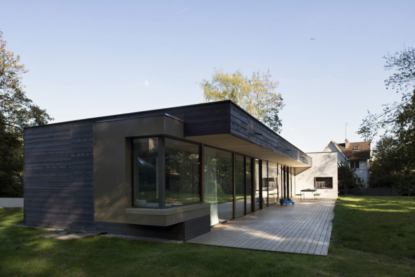 War House by A+B architectes dplg (7)