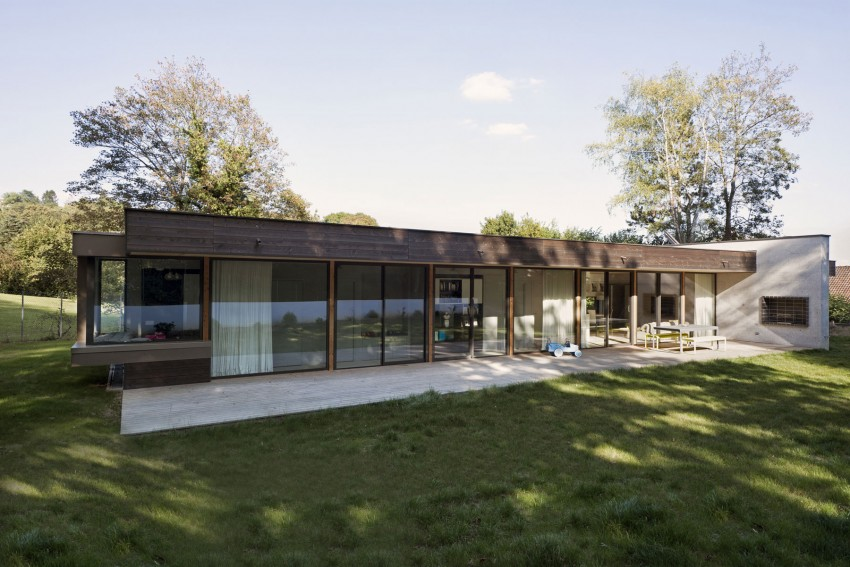 War House by A+B architectes dplg (8)