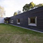 War House by A+B architectes dplg (9)