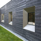 War House by A+B architectes dplg (10)