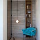 Y Duplex Penthouse by Pitsou Kedem Architects (15)