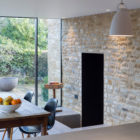 Yew Tree House by Jonathan Tuckey Design (8)