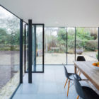 Yew Tree House by Jonathan Tuckey Design (9)