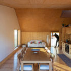 Zé Home by PARATELIER (8)