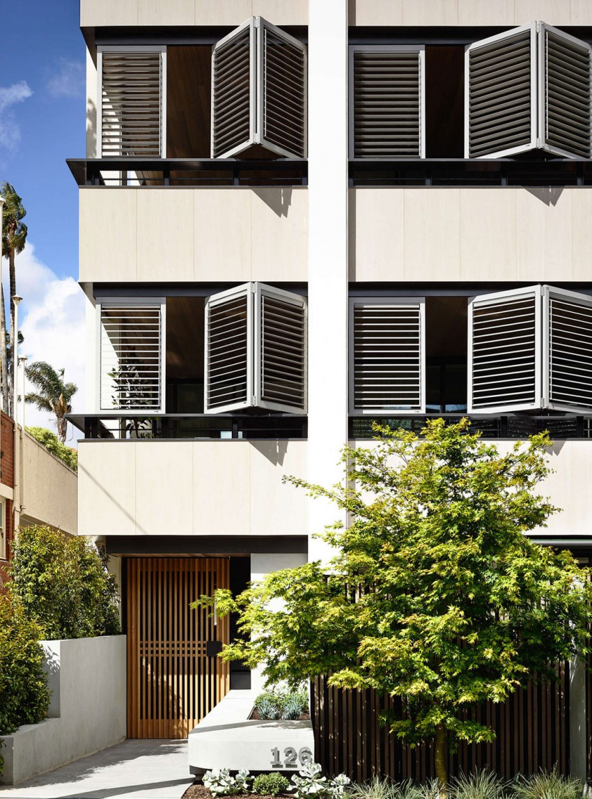 126 Walsh Street by Carr Design, MAA Arch & Neometro (1)