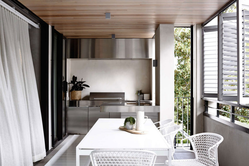 126 Walsh Street by Carr Design, MAA Arch & Neometro (2)