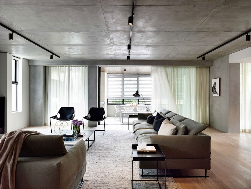126 Walsh Street by Carr Design, MAA Arch & Neometro (3)