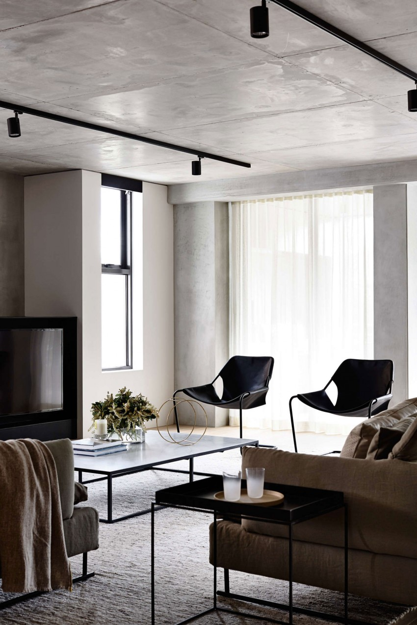 126 Walsh Street by Carr Design, MAA Arch & Neometro (4)