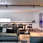 126 Walsh Street by Carr Design, MAA Arch & Neometro (5)