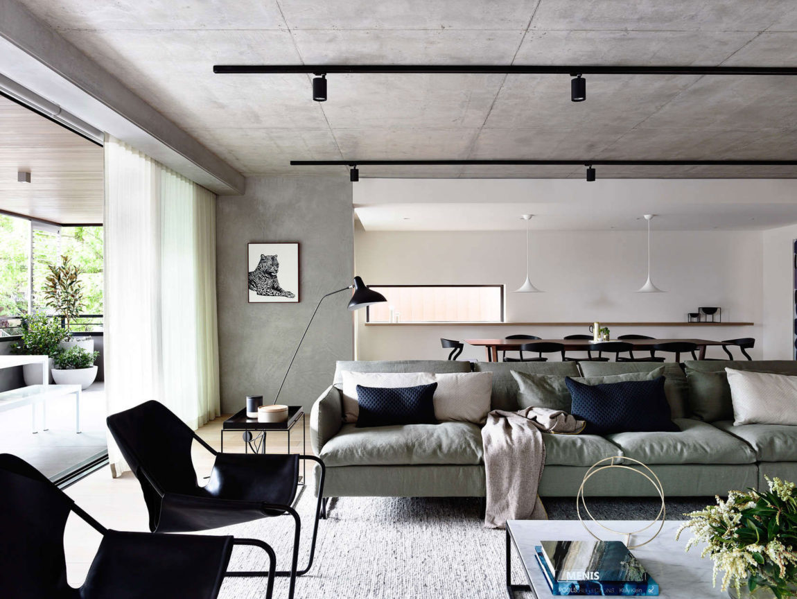 126 Walsh Street by Carr Design, MAA Arch & Neometro (6)