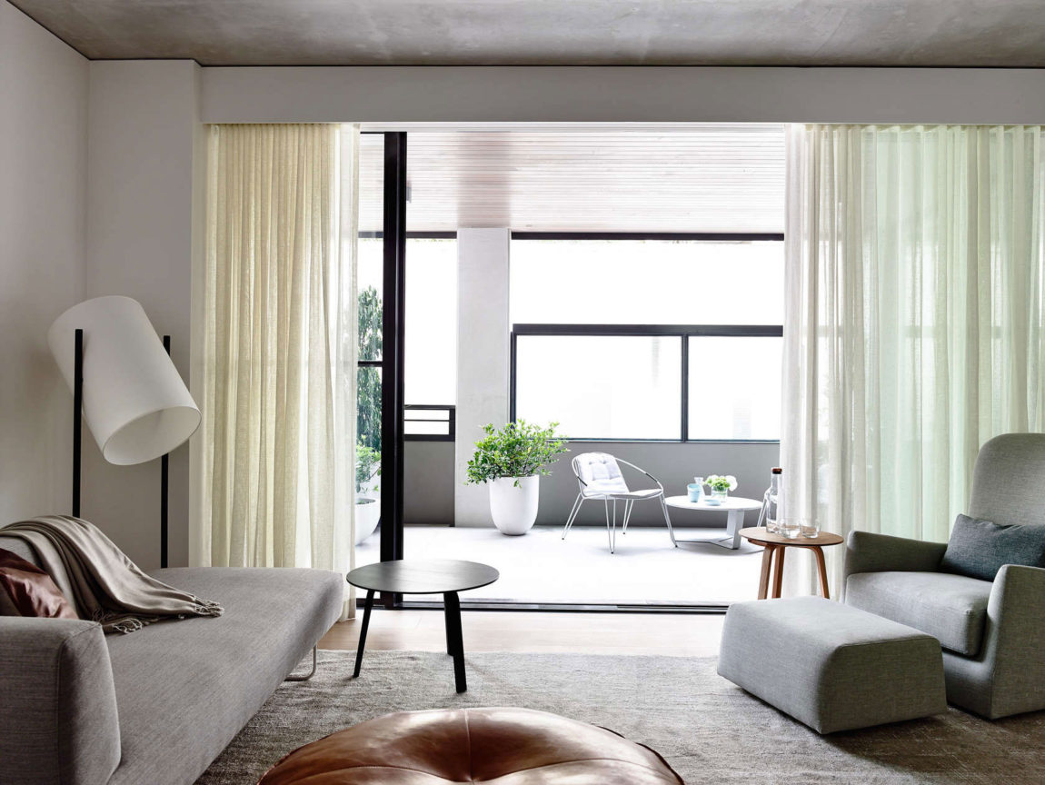 126 Walsh Street by Carr Design, MAA Arch & Neometro (7)