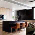 126 Walsh Street by Carr Design, MAA Arch & Neometro (8)