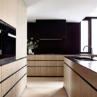 126 Walsh Street by Carr Design, MAA Arch & Neometro (9)