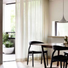 126 Walsh Street by Carr Design, MAA Arch & Neometro (10)