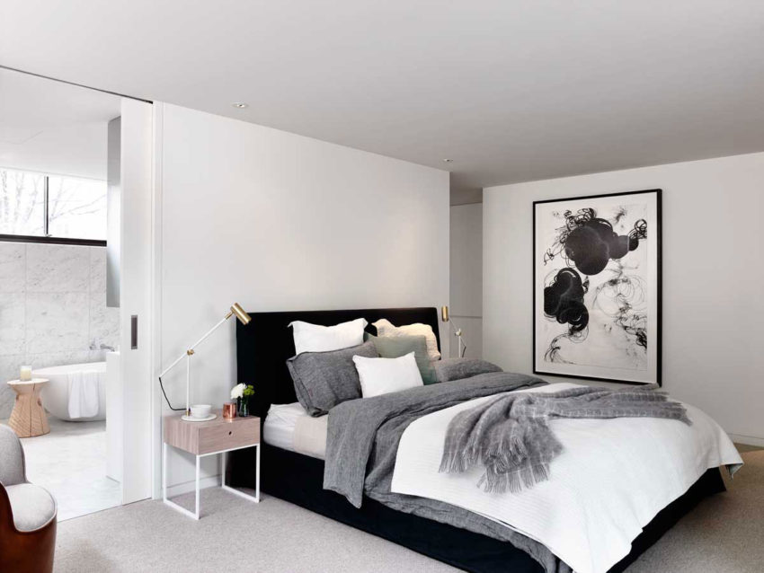 126 Walsh Street by Carr Design, MAA Arch & Neometro (11)