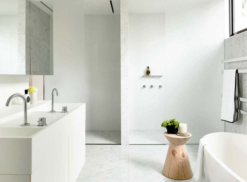 126 Walsh Street by Carr Design, MAA Arch & Neometro (12)