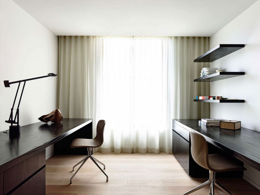 126 Walsh Street by Carr Design, MAA Arch & Neometro (14)