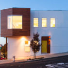 19th Street by Baran Studio Architecture (7)