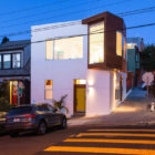 19th Street by Baran Studio Architecture (8)