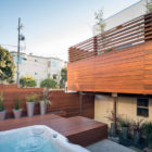 19th Street by Baran Studio Architecture (10)