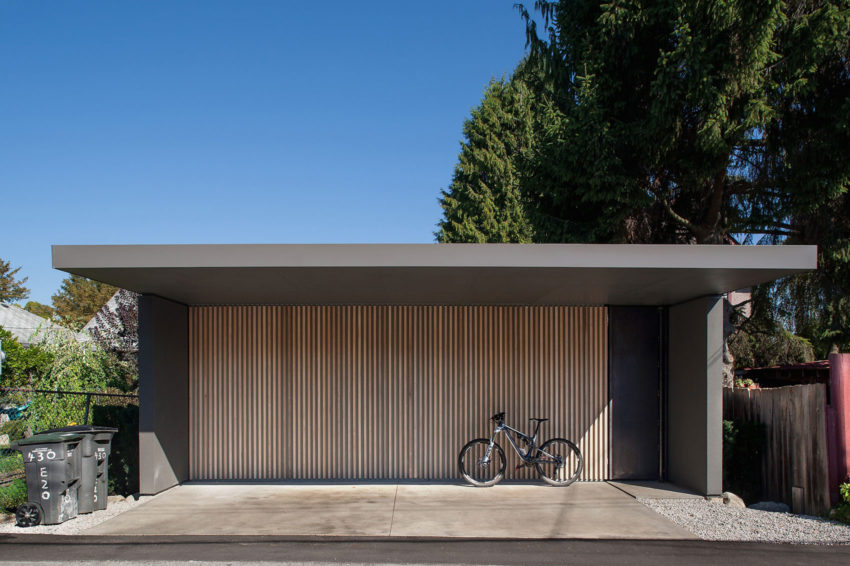 430 House by D'Arcy Jones Architecture (1)