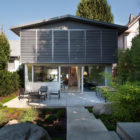 430 House by D'Arcy Jones Architecture (2)