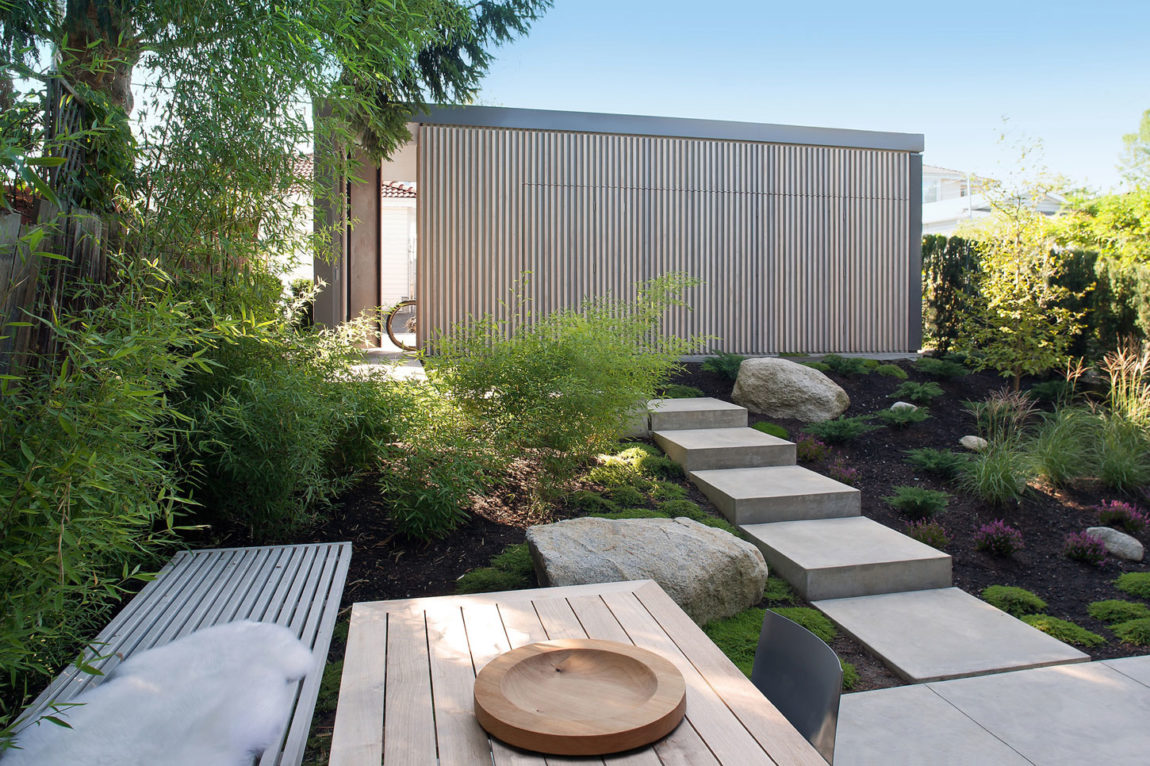 430 House by D'Arcy Jones Architecture (3)