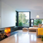 430 House by D'Arcy Jones Architecture (4)