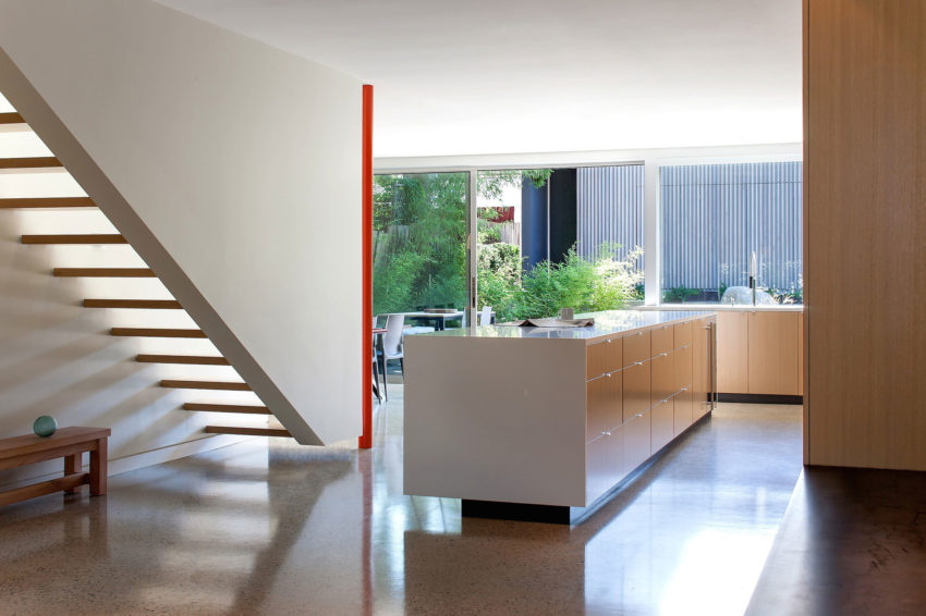 430 House by D'Arcy Jones Architecture (5)