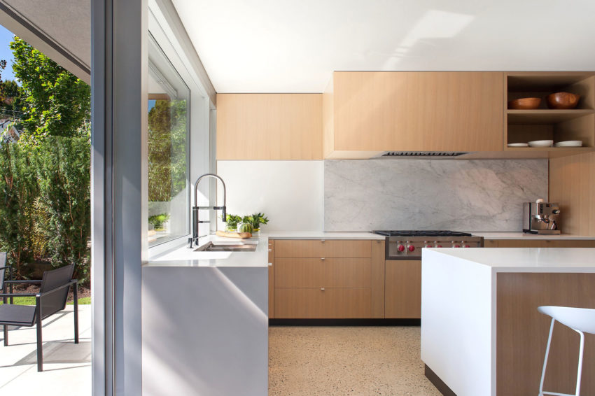 430 House by D'Arcy Jones Architecture (6)
