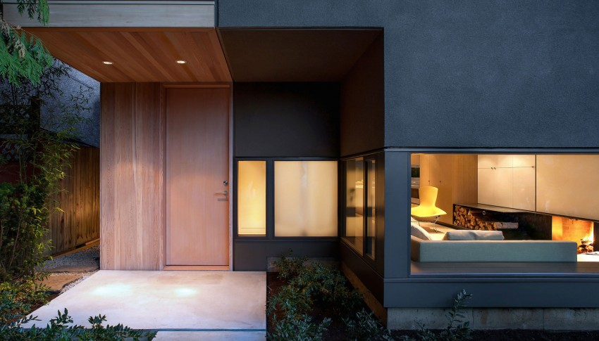 430 House by D'Arcy Jones Architecture (8)
