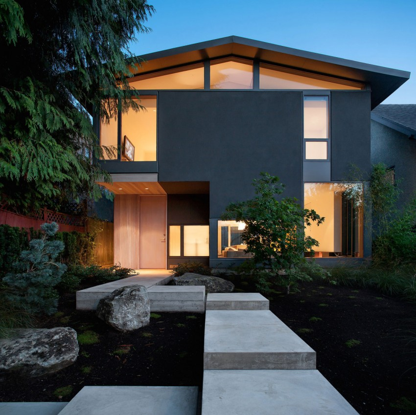 430 House by D'Arcy Jones Architecture (9)