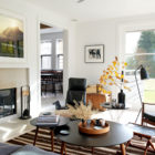 A Midcentury Bungalow in New York (6)