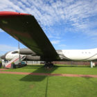 Airplane Suite (3)