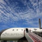 Airplane Suite (4)