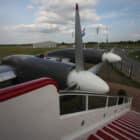 Airplane Suite (5)