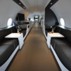 Airplane Suite (7)