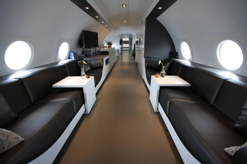 Airplane Suite (7)